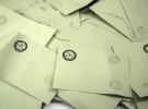 16 Nisan halkoylamasının kesin sonuçları açıklandı