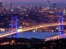 İstanbul'un 11 ilçesinde elektrik kesintisi (30 Nisan 2017)