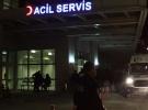 Van'da hain terör saldırısı: 1 şehit, 3 yaralı