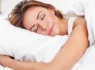 Kaliteli uyku için 10 altın öneri
