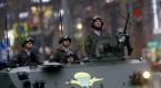 Rusyada Zafer Günü hazırlıkları