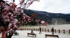 Uzungölde hedef 12 ay turizm
