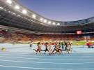 2020 Avrupa Atletizm Şampiyonası'nın ev sahibi açıklandı