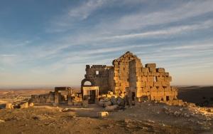 Diyarbakırda bin 700 yıllık yer altı tapınağı bulundu