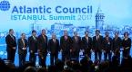 Atlantik Konseyi İstanbul Zirvesi 2017