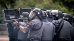 Brezilyada genel grev