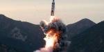 Kuzey Kore füze denemesi uyarılarına kulak asmadı