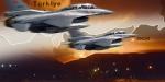 Sincar ve Karaçok'ta 89 terörist etkisiz hale getirildi
