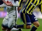 Fenerbahçe ile Çaykur Rizespor 34. randevuda