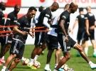 Beşiktaş son 12 resmi maçta 2 kez kazanabildi