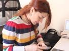 Cep telefonu ve tablet bel-boyun ağrılarını tetikliyor