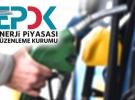 EPDK, 4 şirkete milyonlarca lira ceza kesti