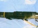 Zonguldak Limanı'nda antitank füzesi parçaları bulundu