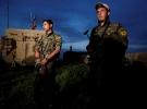 PYD/PKK, ABD'nin desteği sayesinde Rakka'yı mesken tutma peşinde