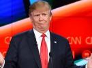 Trump'ın oğlu ve damadı ifade verecek