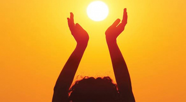 Güneşten D vitamini alayım derken kanser olmayın