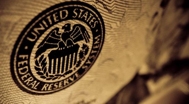 Fed faizleri 25 baz puan arttırdı