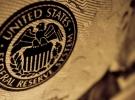 Fed, faiz artırımı konusunda fikir birliğine varamadı