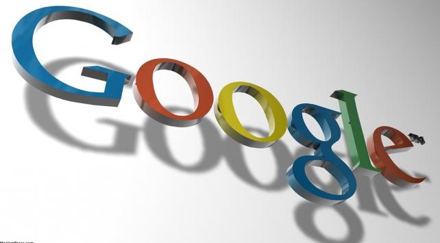 Googledan kullanıcılarını korkutacak hırsızlık açıklaması