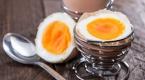 Her sabah yumurta yemenizi sağlayacak 13 bilgi