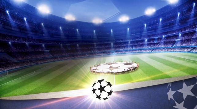Şampiyonlar Ligi'nde Real Madrid, Atletico Madrid'i Eleyerek Finale Çıktı