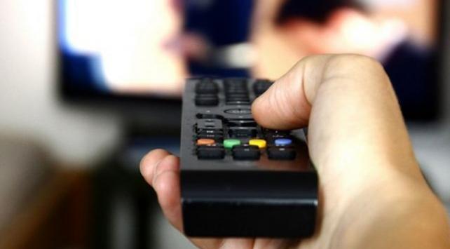 İranın İngilizce yayın yapan iki kanalı borç nedeniyle kapandı