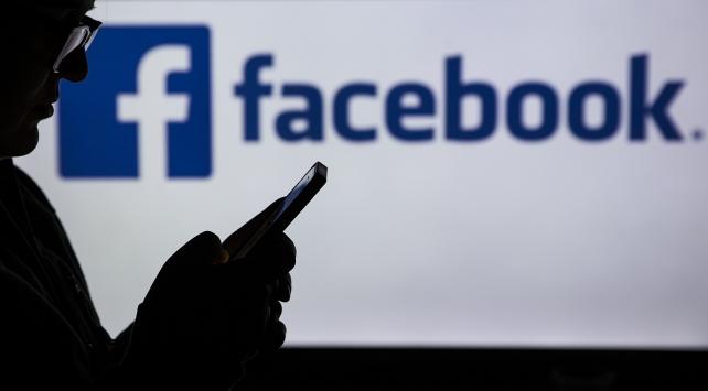 Facebook ve Googledan koronavirüsle mücadele için kişisel verileri kullanma planı
