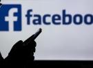 Facebook'ta uluslararası veri krizi