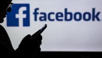 Facebook ve Google'dan koronavirüsle mücadele için kişisel verileri kullanma planı