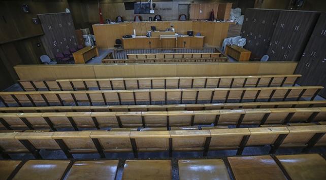 Çağatay Ulusoy ve Gizem Karacaya 5 yıl hapis cezası