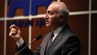 Azerbaycan'dan TRT'ye Ödül Yağdı