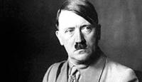 Hitler'in Gönderdiği Kartpostal Bulundu
