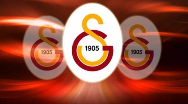 Galatasaraydan Mehmet Özbek açıklaması