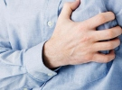 """Diyabetlilerde """"kalp krizi"""" riskini belirlemek kolaylaşacak"""