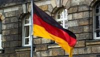 Almanya, COVID-19 nedeniyle planlanandan fazla borçlanacak