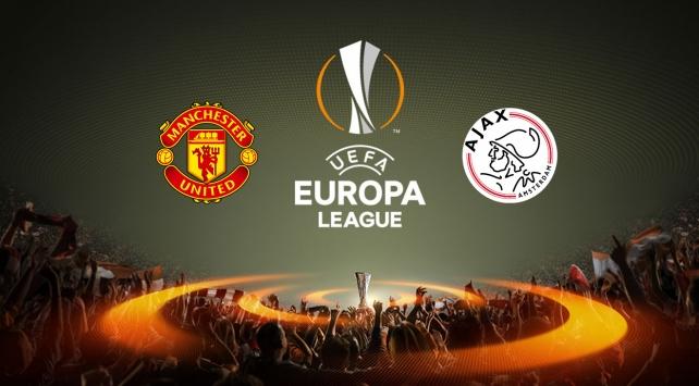 UEFA Avrupa Liginde finalin adı belli oldu