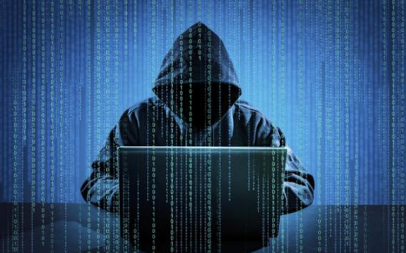 Rusyaya yönelik siber saldırılar ABD ve Avrupadan