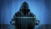 İspanya'daki siber saldırılarda 4 ülkeden şüphe ediliyor
