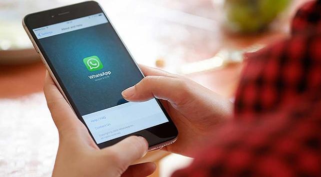 WhatsApp sahte habere karşı önlem alıyor