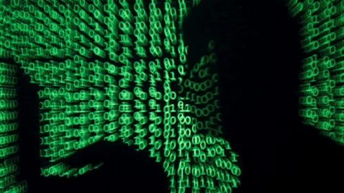Dünya her dakika artan siber tehditle karşı karşıya