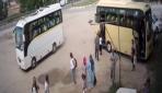 Kazada ölen 24 kişinin mola görüntüleri ortaya çıktı