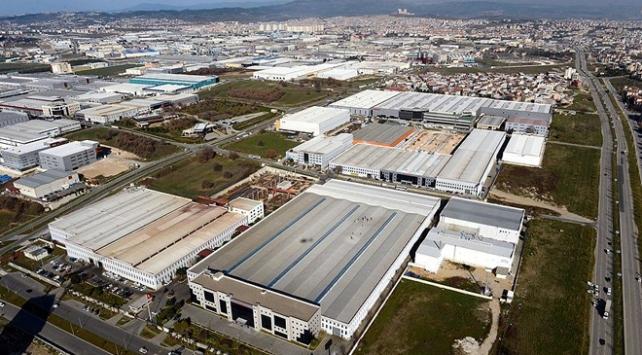 Türkiye OSB deneyimini ihraç edecek