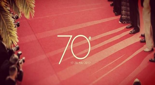 Cannes Film Festivali için üst düzey güvenlik önlemleri alındı