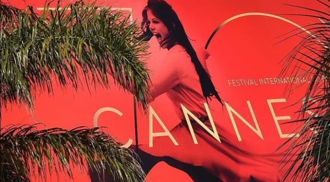 Cannes film festivali bu akşam başlıyor