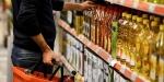 Tüketici güven endeksi Mayısta arttı