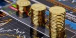 Haftanın en çok kazandıran yatırım aracı