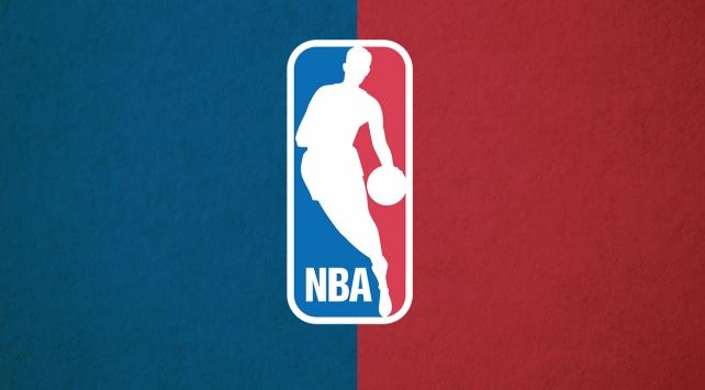 NBAde yılın en iyi 5i belli oldu