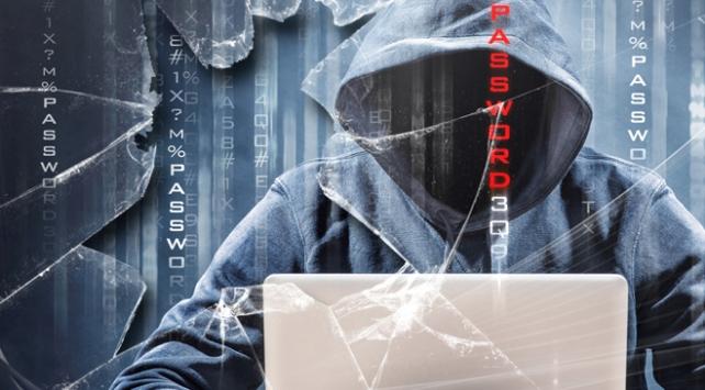 WannaCryın şimdilik hedefi fidye istemek