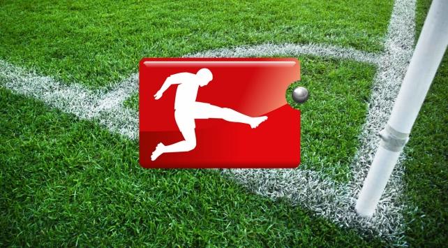 Bundesligada ilk kez kadın hakem atanacak