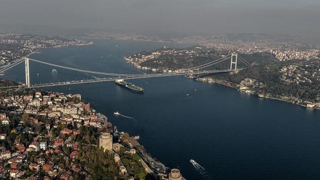 KEİnin 25. Kuruluş Yıldönümü Zirvesi İstanbulda yapılacak